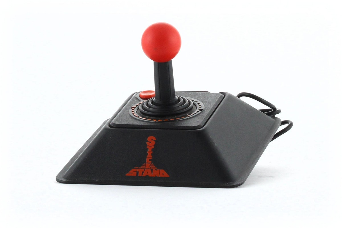 Atari 600XL