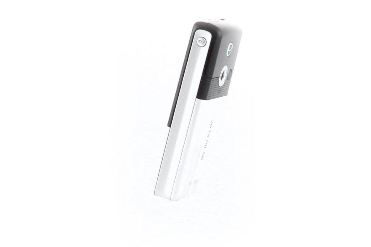 Sony Ericcson T616