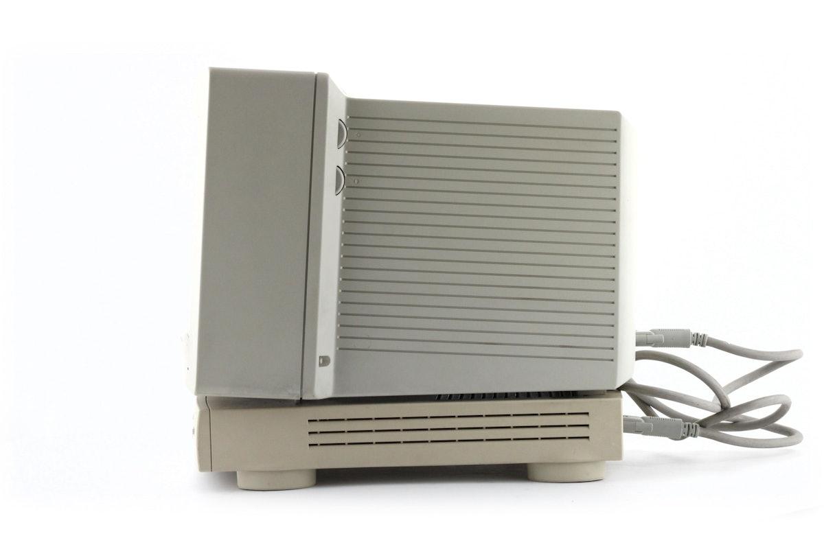 Macintosh Quadra 605