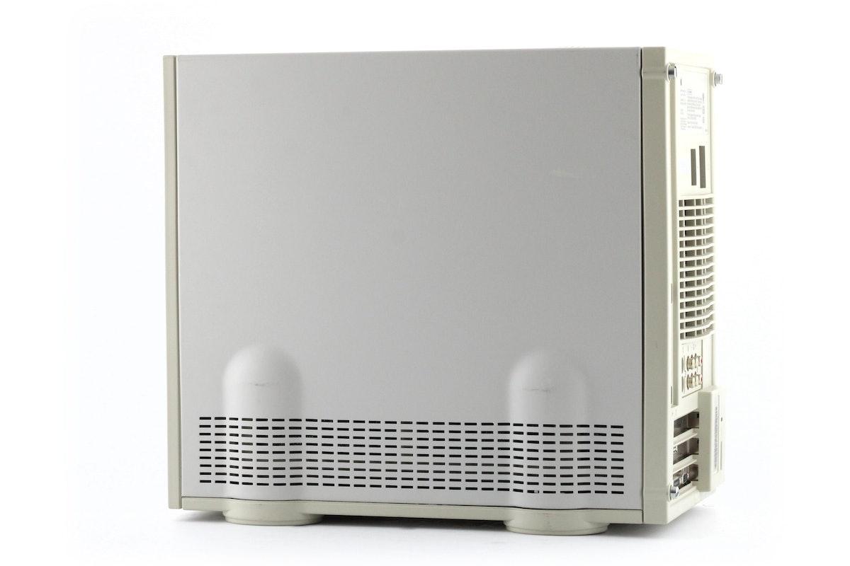 Apple Power Macintosh 8500/180