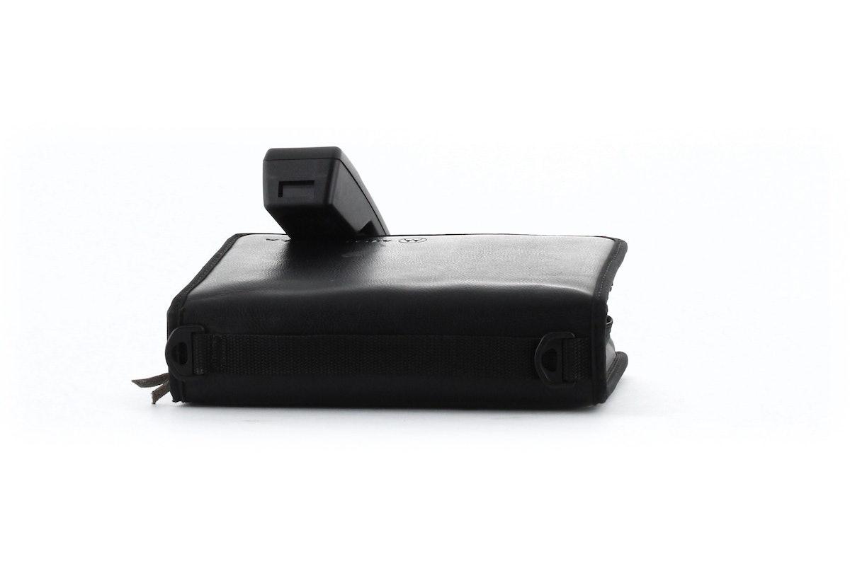 Motorola Cellular One Bag Phone