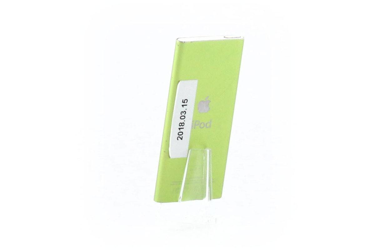 iPod Nano (4GB)