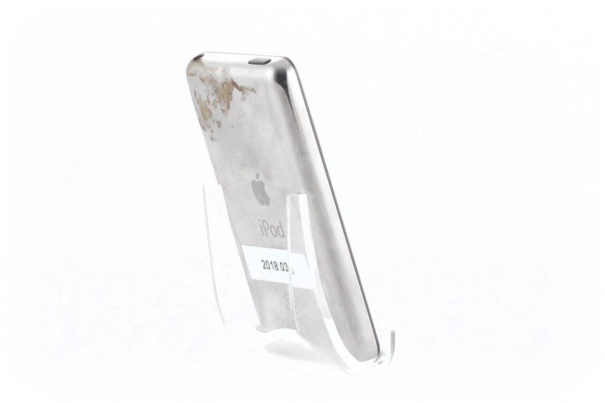 iPod Classic (120GB)