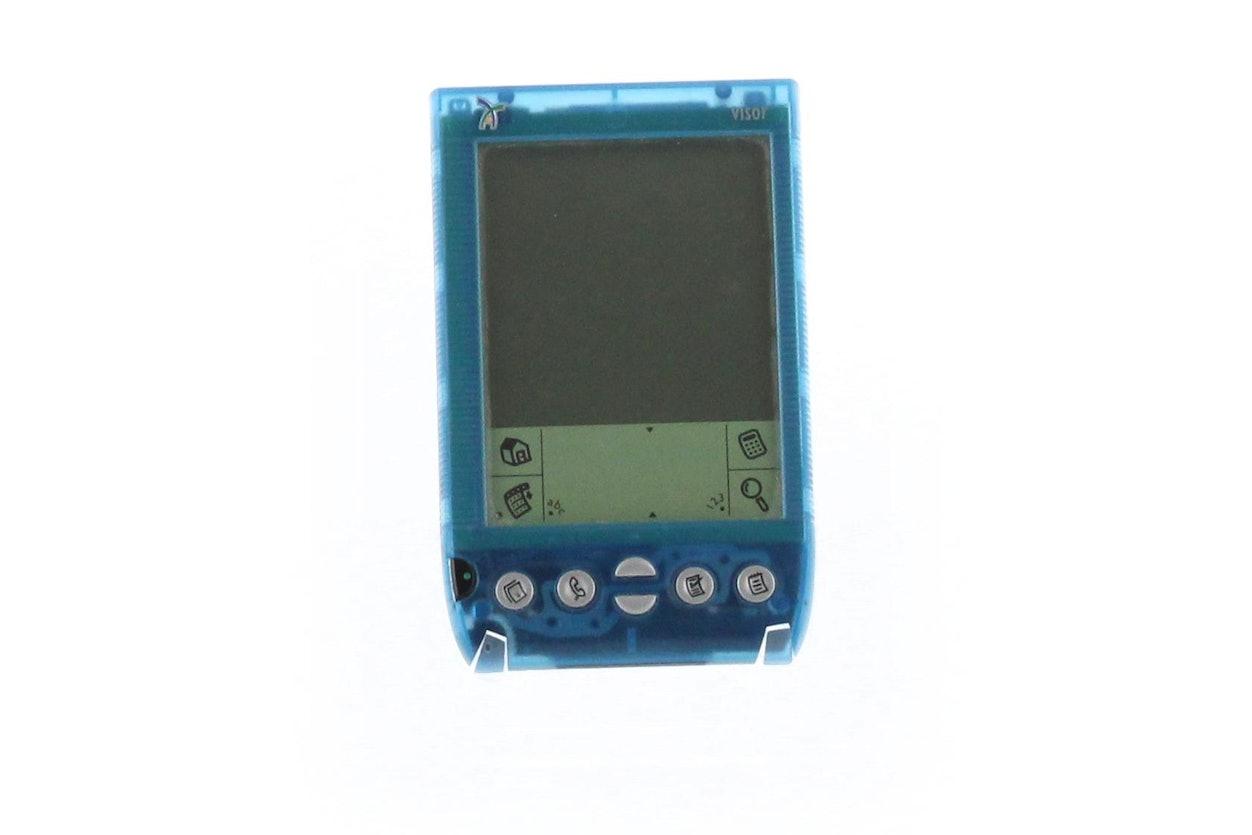 Handspring Visor PDA