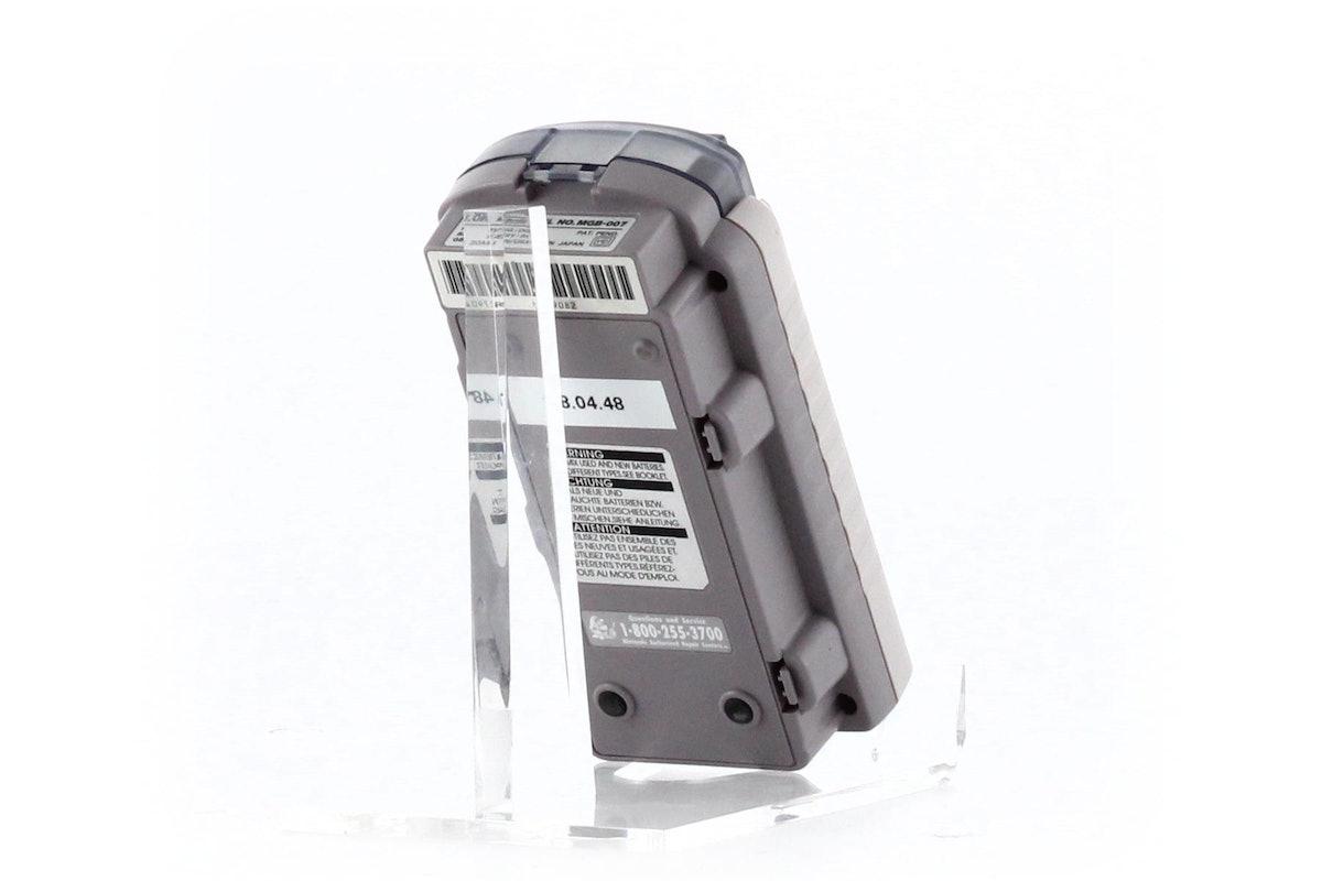 GameBoy Printer