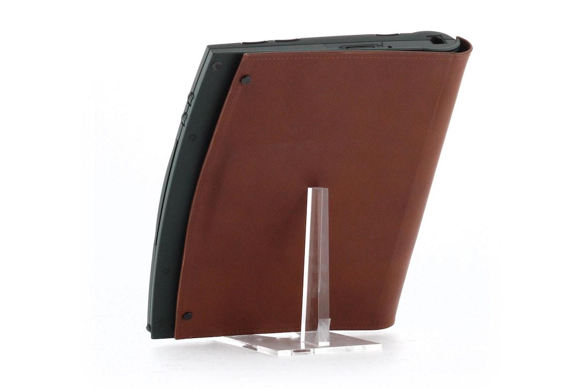 Softbook Model SB-200 e-book