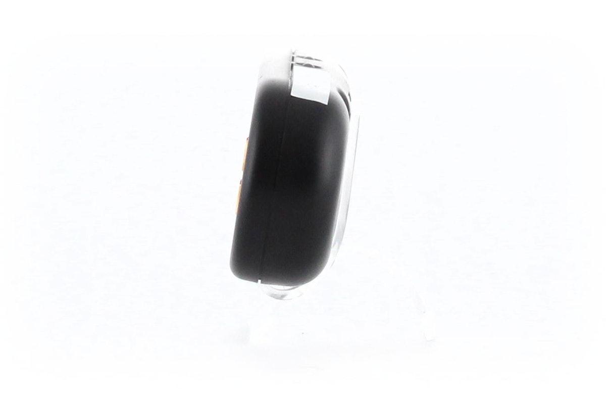 Memorex VIS Hand Controller