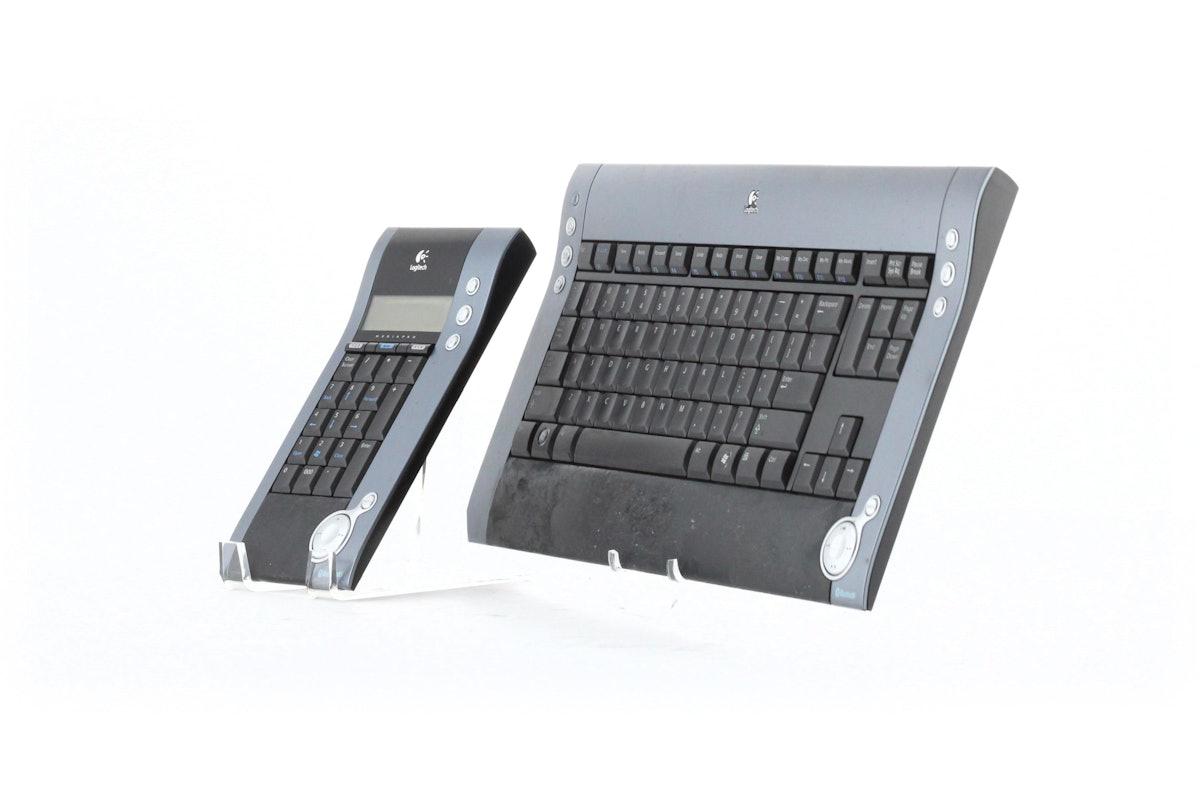 Hawking Wireless-G Bridge/Access Point