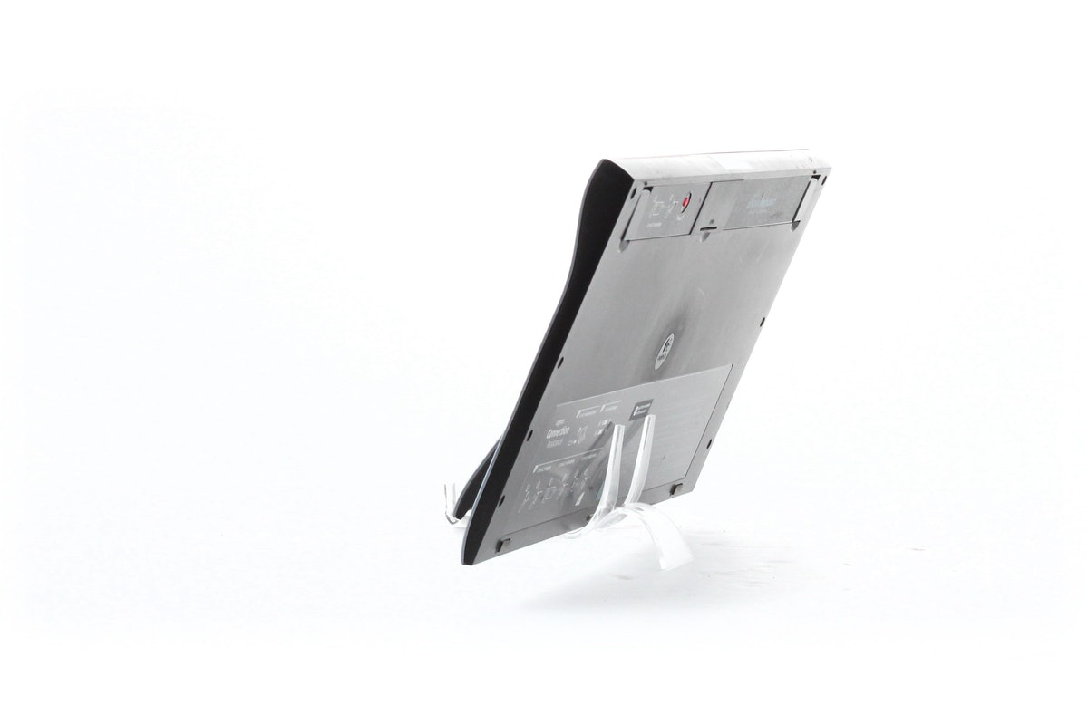 Logitech MediaPad
