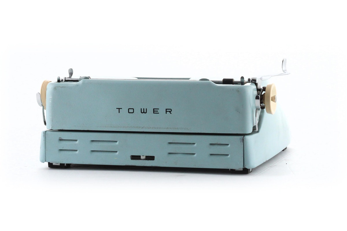 Tower Tabulator