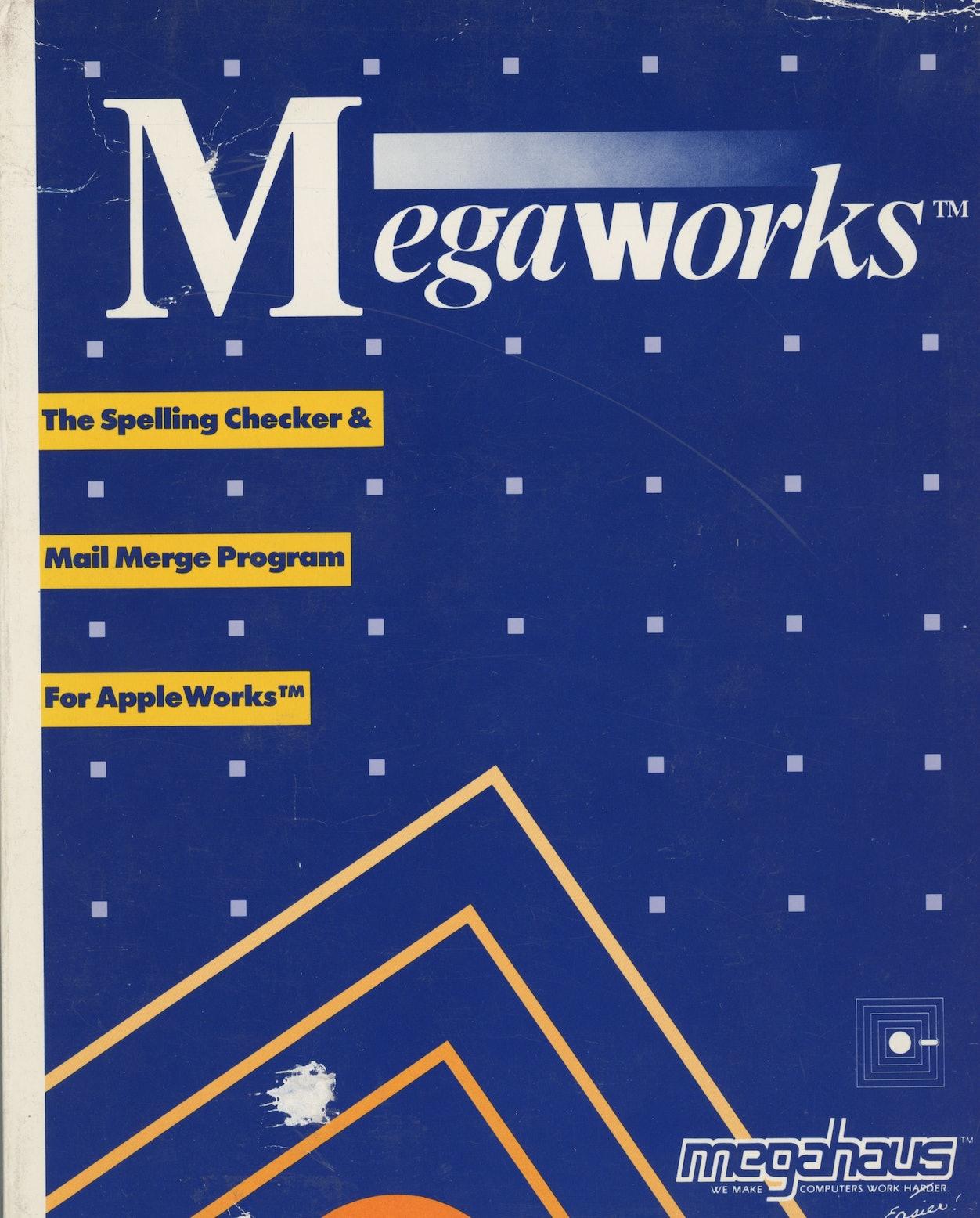 Megaworks