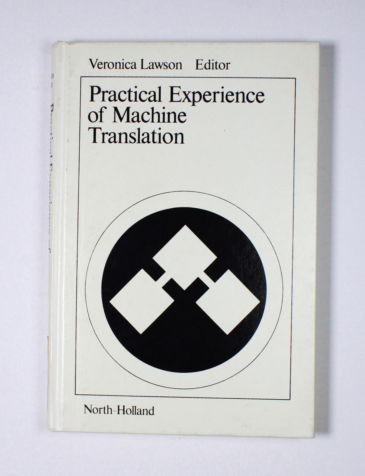 Practical Experience of Machine Translation