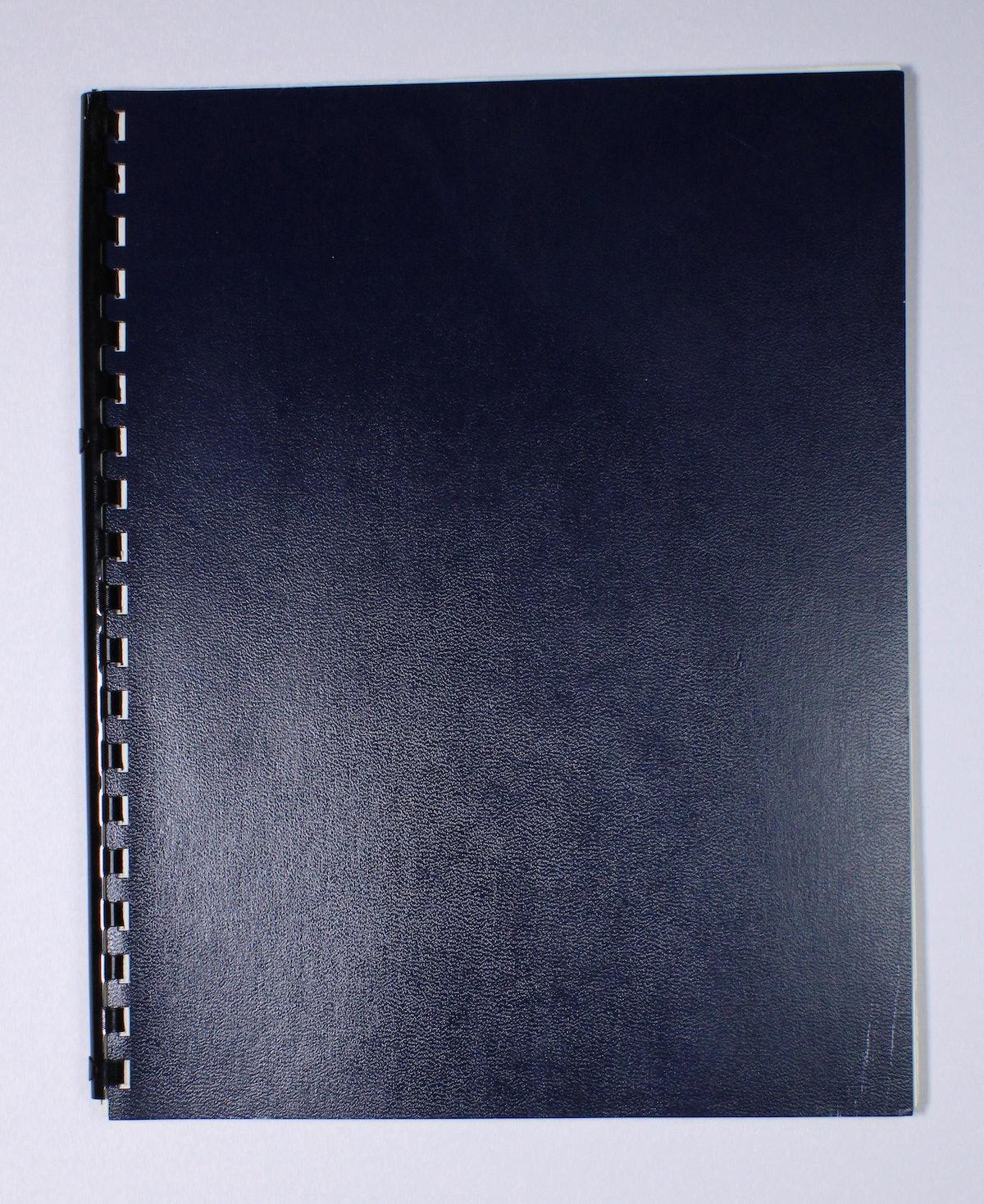 Apple II - STB-80 User's Manual